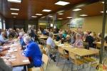 106 Prijsuitreiking Belgische en Nederlandse tornooien seniorenbiljart - (c) Noordernieuws.be - HDB_6731