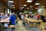 107 Prijsuitreiking Belgische en Nederlandse tornooien seniorenbiljart - (c) Noordernieuws.be - HDB_6732