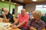 113 Prijsuitreiking Belgische en Nederlandse tornooien seniorenbiljart - (c) Noordernieuws.be - HDB_6738