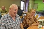 114 Prijsuitreiking Belgische en Nederlandse tornooien seniorenbiljart - (c) Noordernieuws.be - HDB_6739