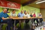 135 Prijsuitreiking Belgische en Nederlandse tornooien seniorenbiljart - (c) Noordernieuws.be - HDB_6760
