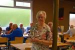 136 Prijsuitreiking Belgische en Nederlandse tornooien seniorenbiljart - (c) Noordernieuws.be - HDB_6761