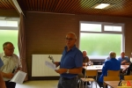 138 Prijsuitreiking Belgische en Nederlandse tornooien seniorenbiljart - (c) Noordernieuws.be - HDB_6763
