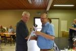 142 Prijsuitreiking Belgische en Nederlandse tornooien seniorenbiljart - (c) Noordernieuws.be - HDB_6767