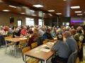 100 Prijsuitreiking Belgische en Nederlandse tornooien seniorenbiljart - (c) Noordernieuws.be - HDB_6725