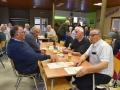 110 Prijsuitreiking Belgische en Nederlandse tornooien seniorenbiljart - (c) Noordernieuws.be - HDB_6735