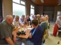111 Prijsuitreiking Belgische en Nederlandse tornooien seniorenbiljart - (c) Noordernieuws.be - HDB_6736