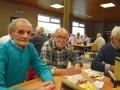 112 Prijsuitreiking Belgische en Nederlandse tornooien seniorenbiljart - (c) Noordernieuws.be - HDB_6737