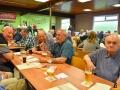 115 Prijsuitreiking Belgische en Nederlandse tornooien seniorenbiljart - (c) Noordernieuws.be - HDB_6740
