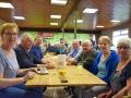 123 Prijsuitreiking Belgische en Nederlandse tornooien seniorenbiljart - (c) Noordernieuws.be - HDB_6748