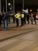 Protestactie tegen het geplande asielcentrum opvang te Kalmthout3