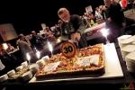 101 Provincie Antwerpen wint Verkeersveiligheidsprijs - (c) Noordernieuws.be - 69