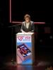 102 Provincie Antwerpen wint Verkeersveiligheidsprijs - (c) Noordernieuws.be - 802