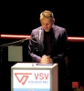 110 Provincie Antwerpen wint Verkeersveiligheidsprijs - (c) Noordernieuws.be - 800