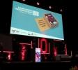 111 Provincie Antwerpen wint Verkeersveiligheidsprijs - (c) Noordernieuws.be - 0
