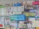 114 Greenpeace - Rainbow Warrior doet Antwerpen aan - (c) Noordernieuws.be - 14
