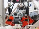 137 Greenpeace - Rainbow Warrior doet Antwerpen aan - (c) Noordernieuws.be - 37