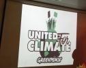 143 Greenpeace - Rainbow Warrior doet Antwerpen aan - (c) Noordernieuws.be - 43