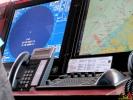 147 Greenpeace - Rainbow Warrior doet Antwerpen aan - (c) Noordernieuws.be - 47