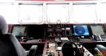 149 Greenpeace - Rainbow Warrior doet Antwerpen aan - (c) Noordernieuws.be - 49