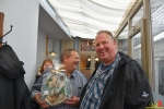 120 Restaurant Den Bompa Essen - Opening - (c) Noordernieuws.be - HDB_8638