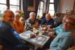 125 Restaurant Den Bompa Essen - Opening - (c) Noordernieuws.be - HDB_8643