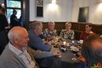 130 Restaurant Den Bompa Essen - Opening - (c) Noordernieuws.be - HDB_8648