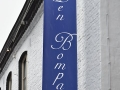 100 Restaurant Den Bompa Essen - Opening - (c) Noordernieuws.be - HDB_8618