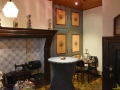 101 Restaurant Den Bompa Essen - Opening - (c) Noordernieuws.be - HDB_8619