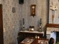 122 Restaurant Den Bompa Essen - Opening - (c) Noordernieuws.be - HDB_8640