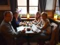 126 Restaurant Den Bompa Essen - Opening - (c) Noordernieuws.be - HDB_8644