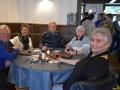127 Restaurant Den Bompa Essen - Opening - (c) Noordernieuws.be - HDB_8645
