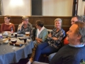 129 Restaurant Den Bompa Essen - Opening - (c) Noordernieuws.be - HDB_8647
