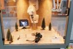 108 Restauratie Rangeerloods Essen voltooid met voorproef Robotland - (c) Noordernieuws.be 2019 - P1040104