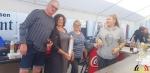 103 Grote belangstelling voor rommelmarkt Heikantstraat Essen - Noordernieuws.be 2019 - 69778292_919435598431073_7081109187891036160_n
