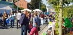 106 Grote belangstelling voor rommelmarkt Heikantstraat Essen - Noordernieuws.be 2019 - 69989272_690109378171802_4040921732788256768_n