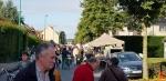 107 Grote belangstelling voor rommelmarkt Heikantstraat Essen - Noordernieuws.be 2019 - 69994946_368492030738515_845531996607217664_n