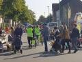 100 Grote belangstelling voor rommelmarkt Heikantstraat Essen - Noordernieuws.be 2019 - 69601936_496365341143599_7493758032099147776_n