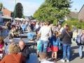 102 Grote belangstelling voor rommelmarkt Heikantstraat Essen - Noordernieuws.be 2019 - 69744078_485222425390456_2272650608597008384_n