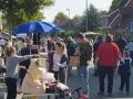 105 Grote belangstelling voor rommelmarkt Heikantstraat Essen - Noordernieuws.be 2019 - 69908341_500088857227831_1775759159153655808_n