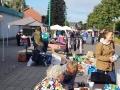 108 Grote belangstelling voor rommelmarkt Heikantstraat Essen - Noordernieuws.be 2019 - 70140638_1201639836682168_815111567883370496_n