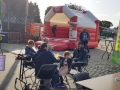 111 Grote belangstelling voor rommelmarkt Heikantstraat Essen - Noordernieuws.be 2019 - 70329411_2436148019838634_5428863697508368384_n