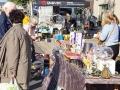 112 Grote belangstelling voor rommelmarkt Heikantstraat Essen - Noordernieuws.be 2019 - 70367085_679397085870091_1184692726315089920_n