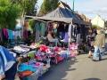 113 Grote belangstelling voor rommelmarkt Heikantstraat Essen - Noordernieuws.be 2019 - 70446272_1390441567771404_8413603283733577728_n