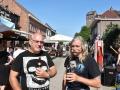 10 Rommelmarkt Over D'Aa 2017 - (c) Noordernieuws.be