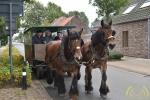 004 Ronnie de Block - 30 jaar Koning van Sint-Andriesgilde - ©Noordernieuws - DSC_3142