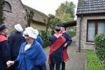 010 Ronnie de Block - 30 jaar Koning van Sint-Andriesgilde - ©Noordernieuws - DSC_3148