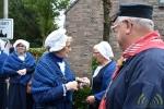 015 Ronnie de Block - 30 jaar Koning van Sint-Andriesgilde - ©Noordernieuws - DSC_3153