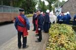 021 Ronnie de Block - 30 jaar Koning van Sint-Andriesgilde - ©Noordernieuws - DSC_3159