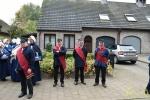 023 Ronnie de Block - 30 jaar Koning van Sint-Andriesgilde - ©Noordernieuws - DSC_3161